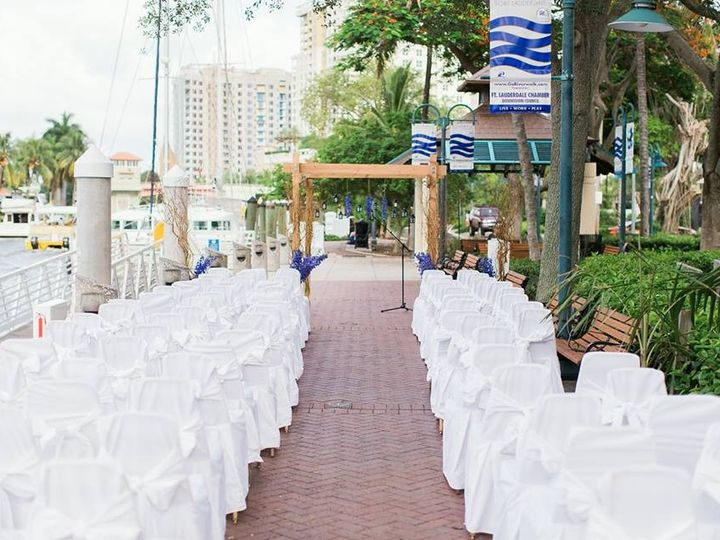 Tmx 1415827045424 125007266788607332299071215932043602741n Fort Lauderdale, Florida wedding venue