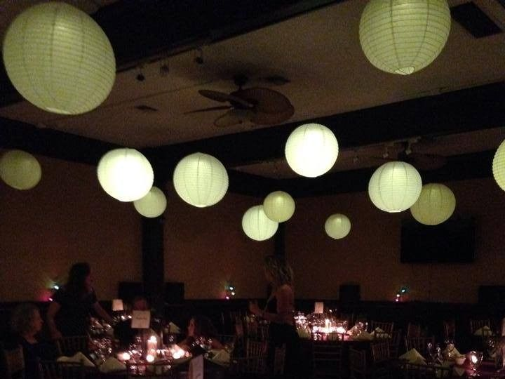 Tmx 1415827081622 Lights Dim Fort Lauderdale, Florida wedding venue