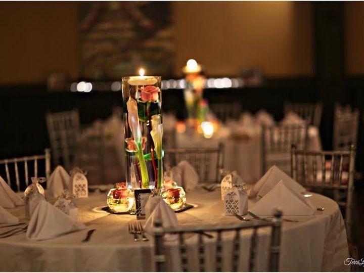 Tmx 1415827101903 Rose Fort Lauderdale, Florida wedding venue