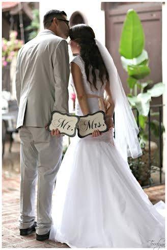 Tmx 1415827105798 Unnamed Fort Lauderdale, Florida wedding venue