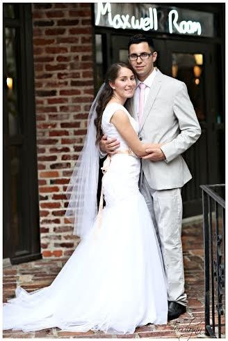 Tmx 1415827109710 Unnamed1 Fort Lauderdale, Florida wedding venue