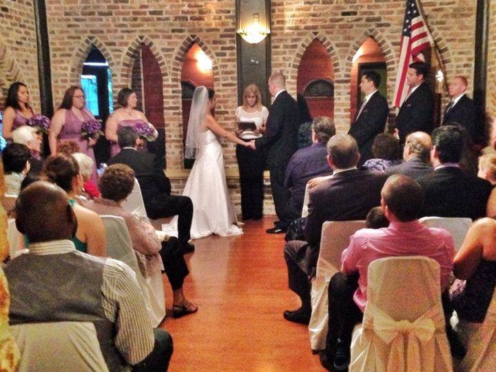 Tmx 1415827470327 Winchester Fort Lauderdale, Florida wedding venue