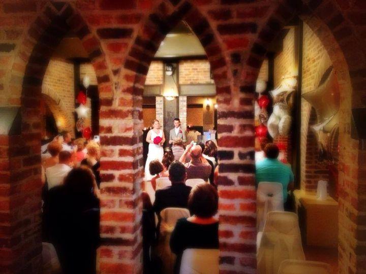 Tmx 1415827497173 Brenna Fort Lauderdale, Florida wedding venue