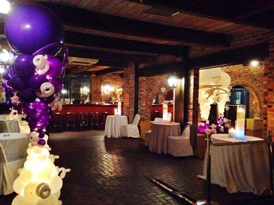 Tmx 1415827610351 Balloon Fort Lauderdale, Florida wedding venue