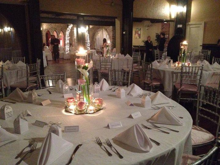 Tmx 1415827639316 Ba Fort Lauderdale, Florida wedding venue