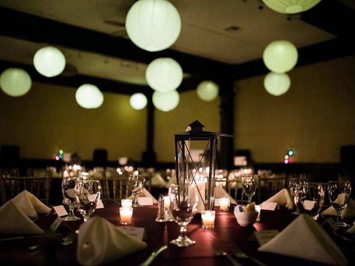 Tmx 1415827728249 Amy Fort Lauderdale, Florida wedding venue