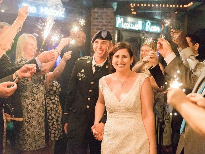 Tmx 1415827823786 Amybob Fort Lauderdale, Florida wedding venue