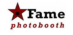 Fame Photo Booth