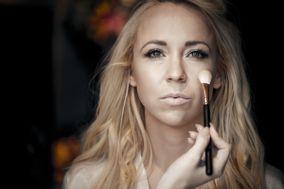 Anna Swiderska Makeup Artistry