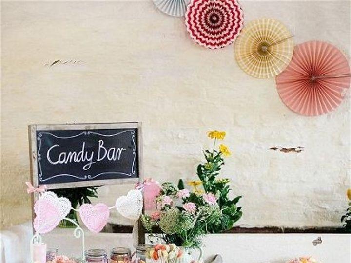 Tmx Candy Bar 51 1885177 1569595583 Trenton, NJ wedding favor