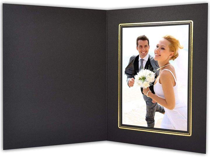 Tmx Photo Folder 51 1885177 1568908296 Trenton, NJ wedding favor