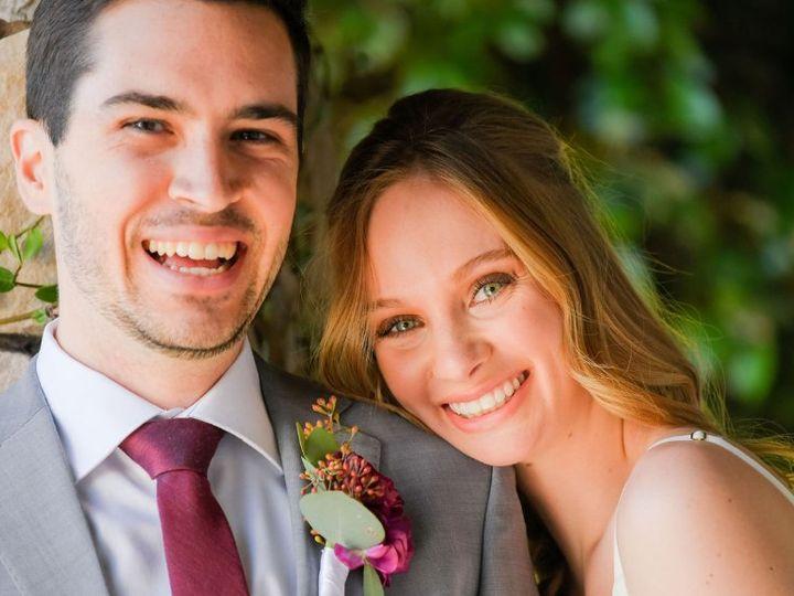 Tmx Weddingphoto 51 1885177 1568908349 Trenton, NJ wedding favor