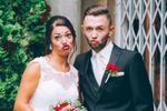Best Wedding Photos image