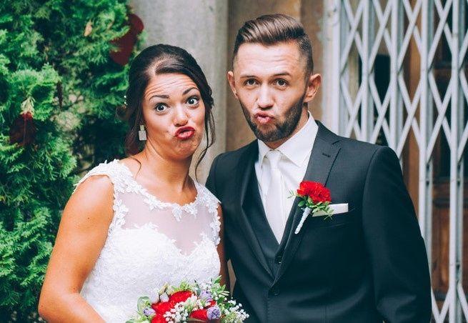 wedding2 51 1885177 1568908338