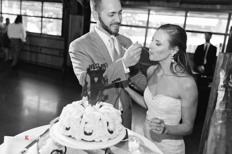 Cheers Wedding Planning