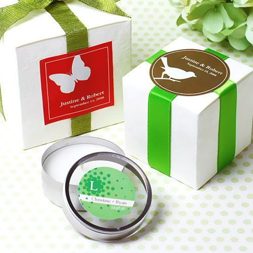 Tmx 1302887140902 Personalizeddesignerlabels500 Mountain View, CA wedding favor