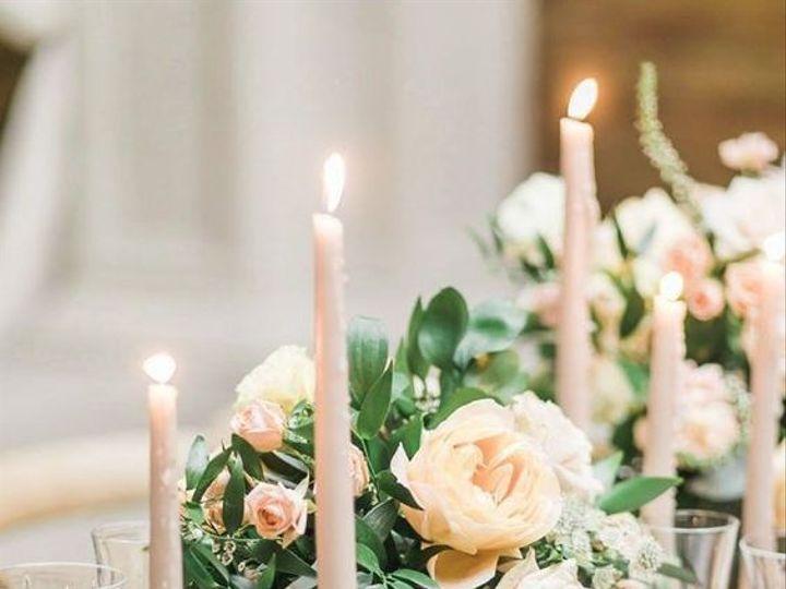 Tmx 22e304d2da262b85dec373d61b4483ac 51 1046177 160719961439331 Washington, DC wedding planner