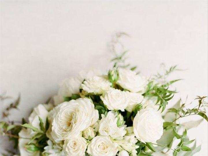 Tmx 244b30b24012d12b2147ac0c2152ab2a 51 1046177 160719958639977 Washington, DC wedding planner