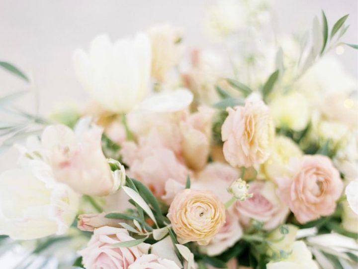 Tmx Img 6571 51 1046177 160719948857283 Washington, DC wedding planner