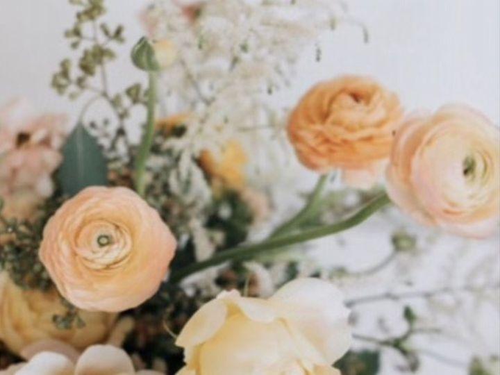 Tmx Screen Shot 2020 12 05 At 3 22 02 Pm 51 1046177 160719974574331 Washington, DC wedding planner