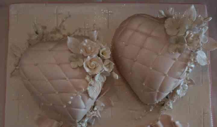 La Bonne Boulangerie
