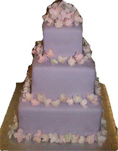 Tmx 1341943266961 Wed034 Port Jefferson, New York wedding cake