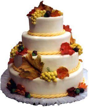 Tmx 1341943267588 Wed012jpg Port Jefferson, New York wedding cake