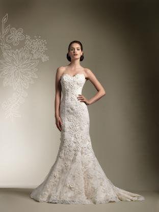 Tmx 1320431293515 Th653076650JAR8605F0012 Arden wedding dress