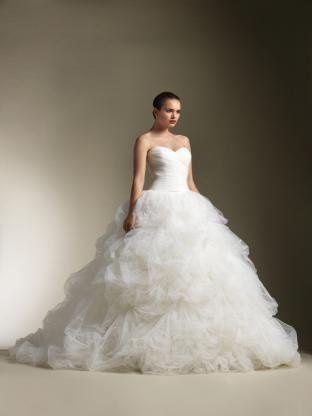 Tmx 1320431426468 Th144009601JAR8612F0029 Arden wedding dress