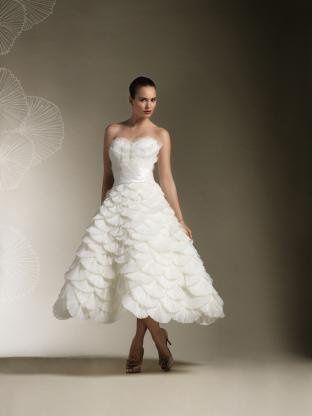 Tmx 1320433332544 Th1712212546JAR8590F0014 Arden wedding dress
