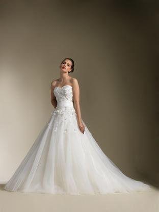Tmx 1324409333676 Th655178581JAR8591F0020 Arden wedding dress