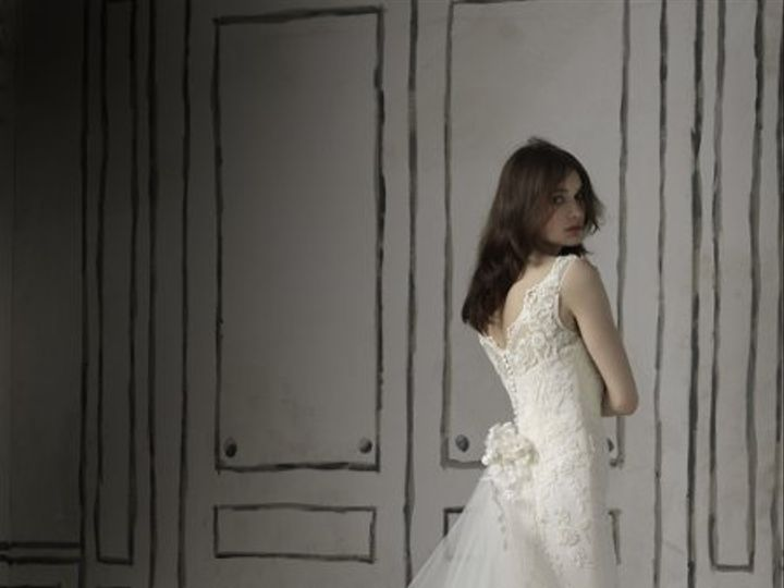 Tmx 1324409390804 8530JARSPSFB0059m Arden wedding dress