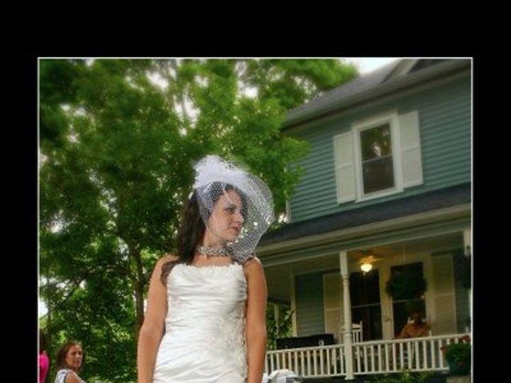 Tmx 1324409558691 IMG3733.jpg Arden wedding dress