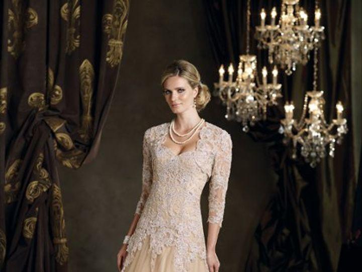 Tmx 1324412384745 112D580020 Arden wedding dress