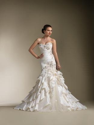 Tmx 1324415382197 Th243055331JAR8602F0016 Arden wedding dress