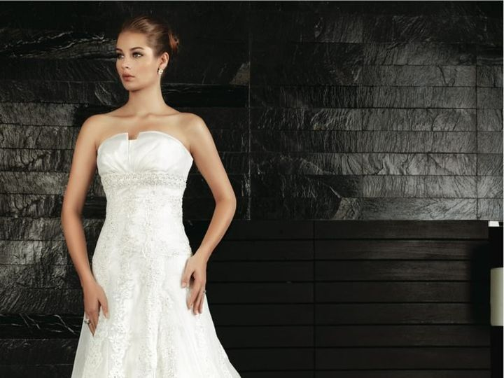 Tmx 1356031529954 Allpdf1file069 Arden wedding dress