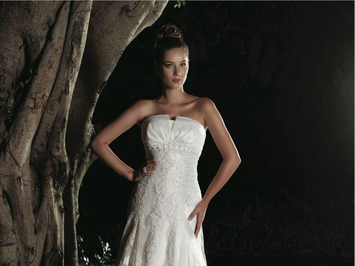 Tmx 1356031558900 Allpdf1file070 Arden wedding dress