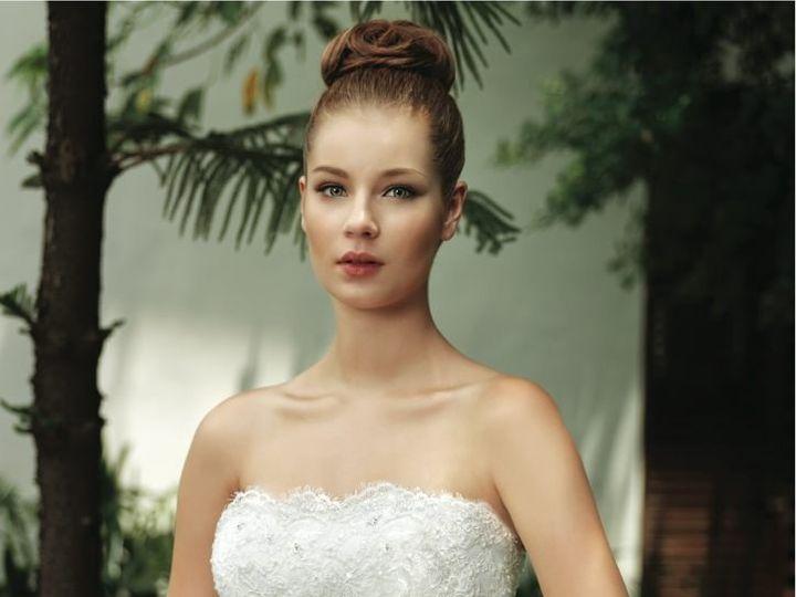 Tmx 1356031651778 Allpdf1file084 Arden wedding dress