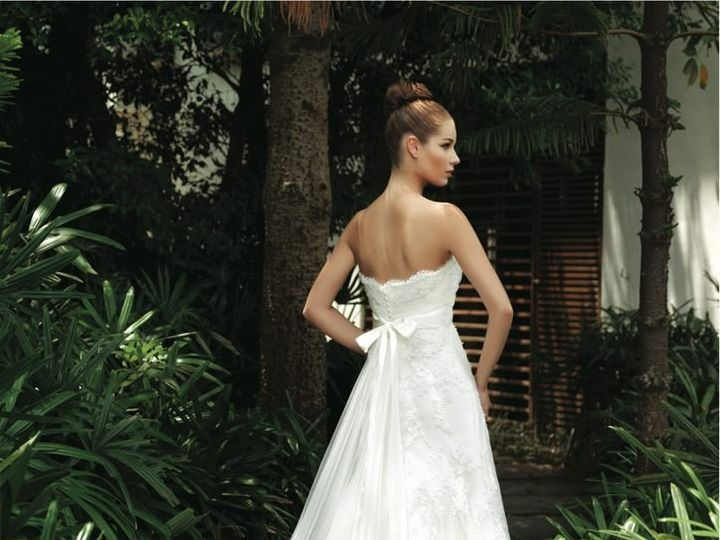Tmx 1356031658552 Allpdf1file085 Arden wedding dress