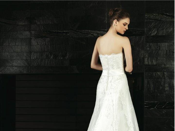 Tmx 1356031683557 Allpdf1file032 Arden wedding dress