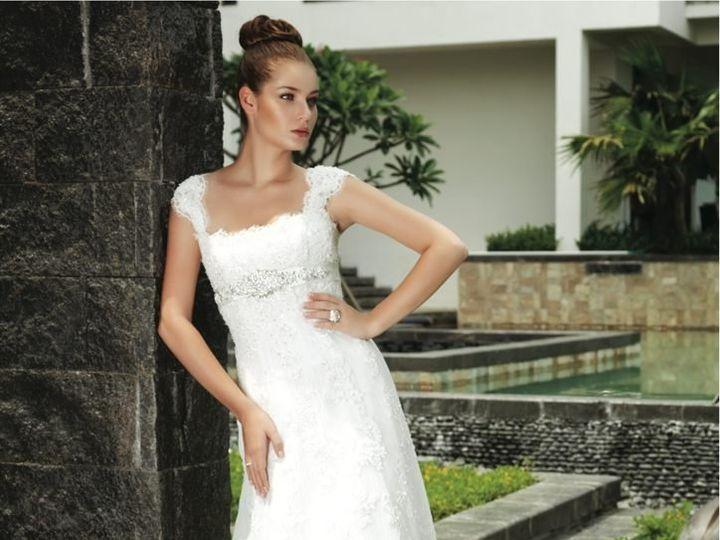 Tmx 1356031713241 Allpdf1file166 Arden wedding dress