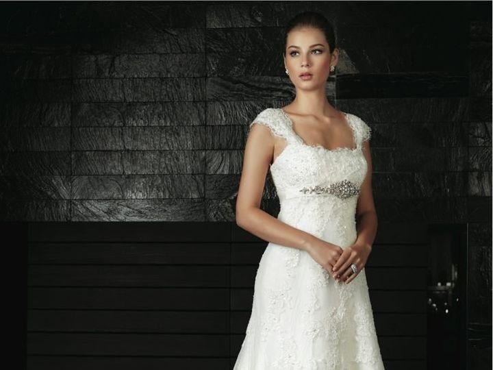 Tmx 1356031716952 Allpdf1file167 Arden wedding dress