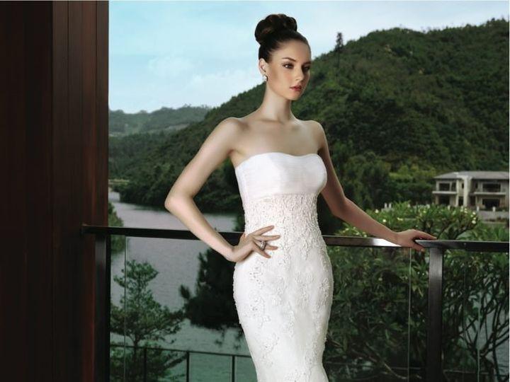 Tmx 1356031730597 Allpdf1file049 Arden wedding dress