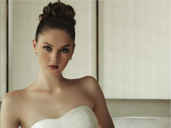 Tmx 1356031734905 Allpdf1file051 Arden wedding dress