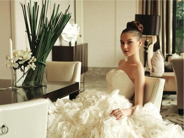 Tmx 1356031747759 Allpdf1file054 Arden wedding dress