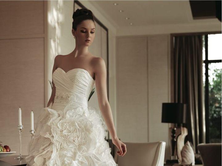 Tmx 1356031753992 Allpdf1file057 Arden wedding dress