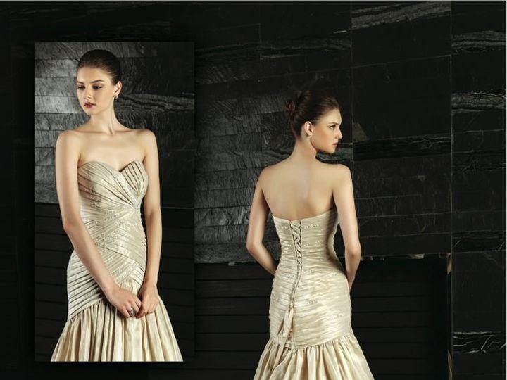 Tmx 1356031764434 Allpdf1file058 Arden wedding dress