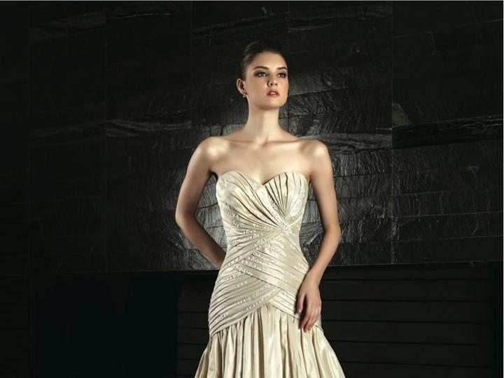 Tmx 1356031769105 Allpdf1file059 Arden wedding dress