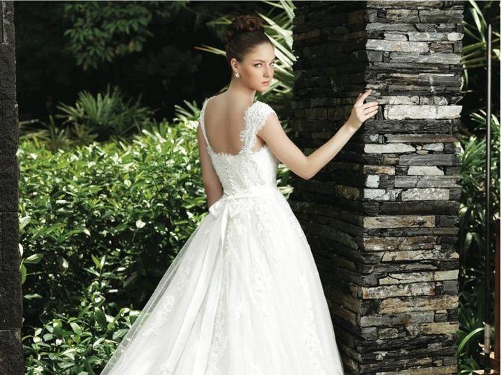 Tmx 1356031809795 Allpdf1file064 Arden wedding dress