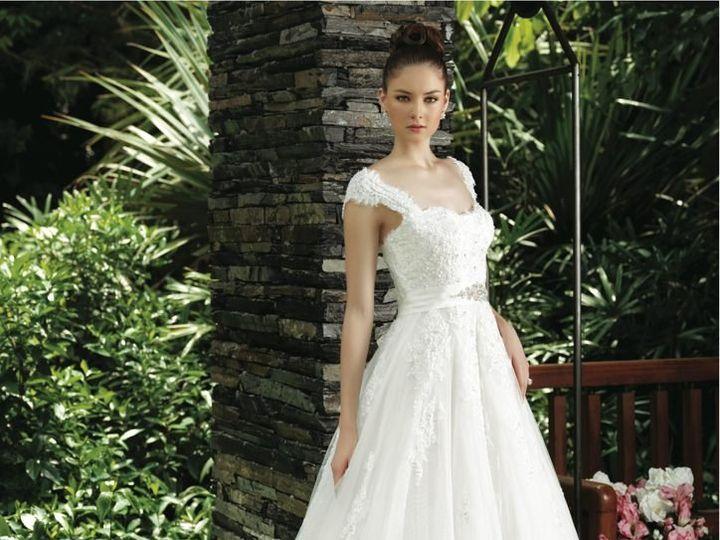 Tmx 1356031817518 Allpdf1file065 Arden wedding dress